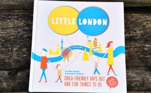 Little-London-Cover-1024x632