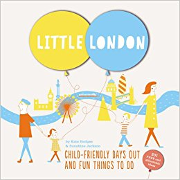 littlelondon