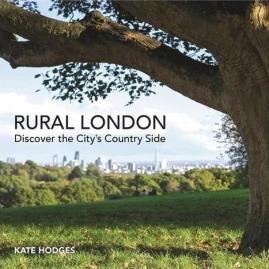RURAL+LONDON